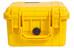 Caja Peli 1300 con espuma protectora